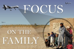 FOCUS ON THE FAMILY- THE NON-SUPERBOWL AD